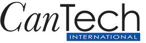 CanTech International