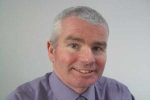 Rick Hindley