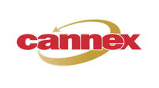 New products launched at Cannex 2015