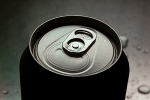 cans 2