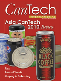 CanTech November-December 2010