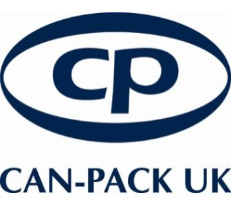 Can-Pack UK