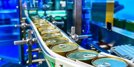 Are food safety concerns leading to a demand for more impactful testing equipment?